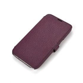 Custom Side-Flip Case for Samsung Galaxy Note 2