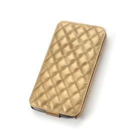 Custom Down-Flip Quilt for Samsung Galaxy Note 2