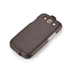Custom Down-Flip Woven for Samsung Galaxy S3