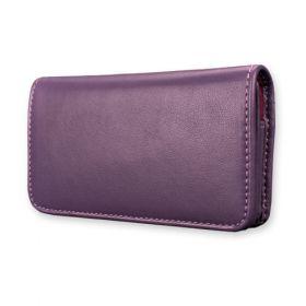 Verano Wallet Case