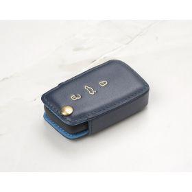 Custom Fit Most VW Keys