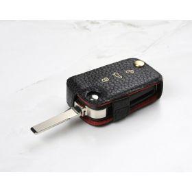 Custom Fit VW Tiguan / Jetta Keys