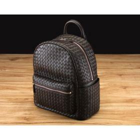 Woven Backpack