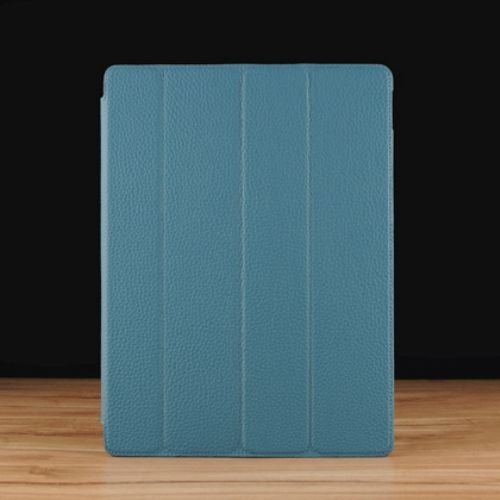 4-Fold Case for iPad Pro 9.7, 10.5, 11 & 12.9-inch