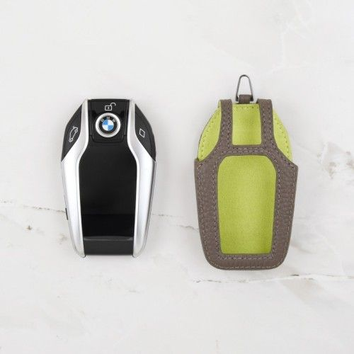 Custom Fit BMW I8 Remote