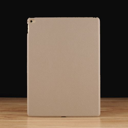 Back Cover for iPad Pro 9.7-in, 10.5-in. & 12.9-in (1st & 2nd Gen.)