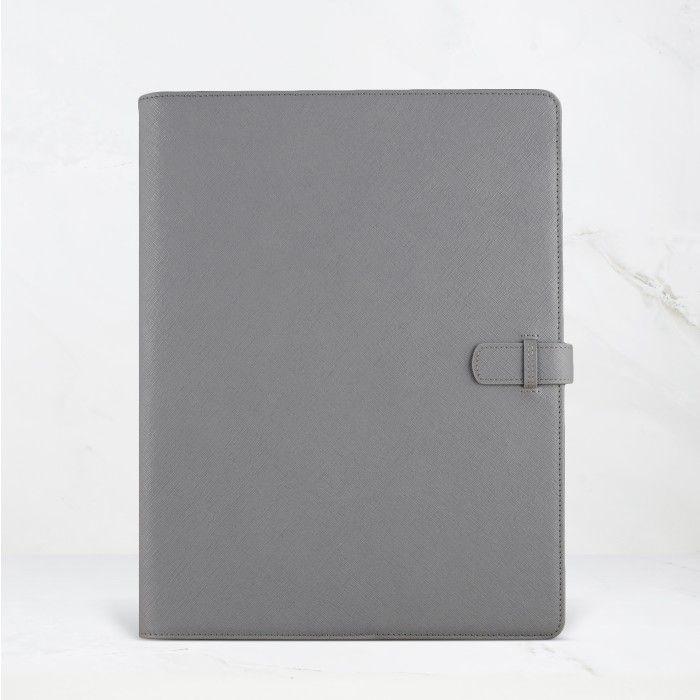 Folio Case for iPad Pro 9.7-inch, 10.5-inch, 11-inch & 12.9-inch