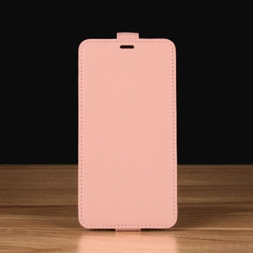 Apple iPhone 11 / 11 Pro / 11 Pro Max