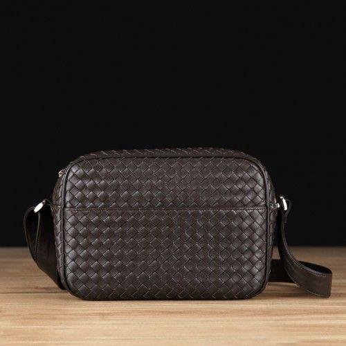 Catch-All Shoulder Bag