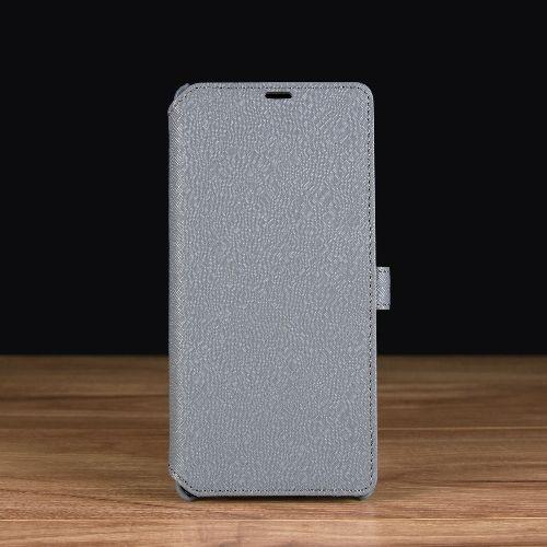 Samsung Galaxy Note 8 / 9 / S9 / S9+