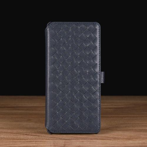 Samsung Galaxy Note 8 / 9 / 10 / 10+ / 10+ 5G