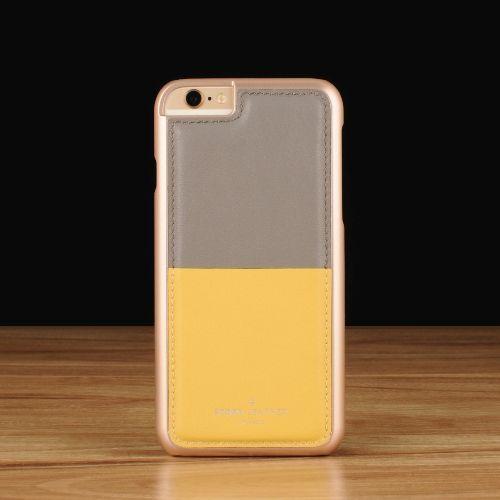 iPhone 6(s) / 7