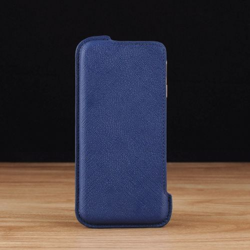 Curved Slim Hand Carry Case