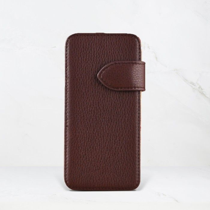 Slim Hand Carry Case