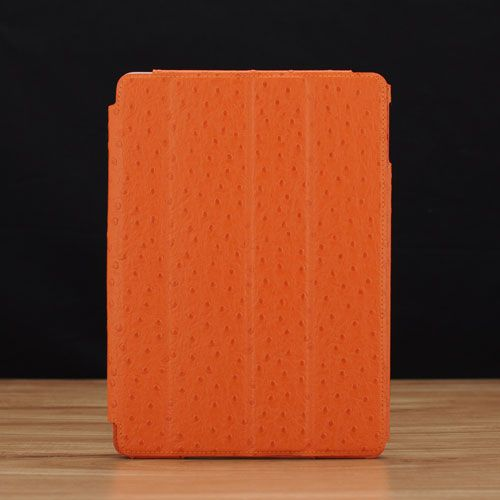 4-Fold Enclosure Case for iPad Air 1 & 2 and iPad 9.7 In.