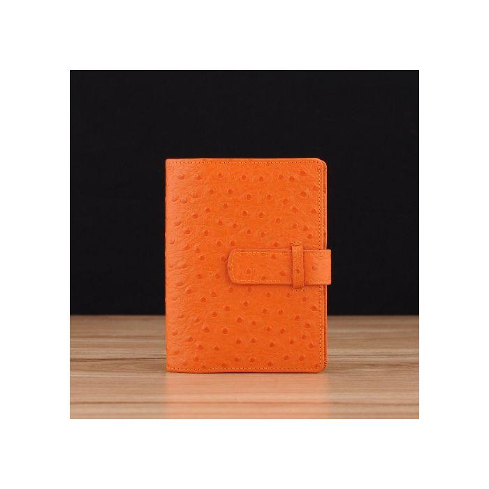 Diary Calendar Planner