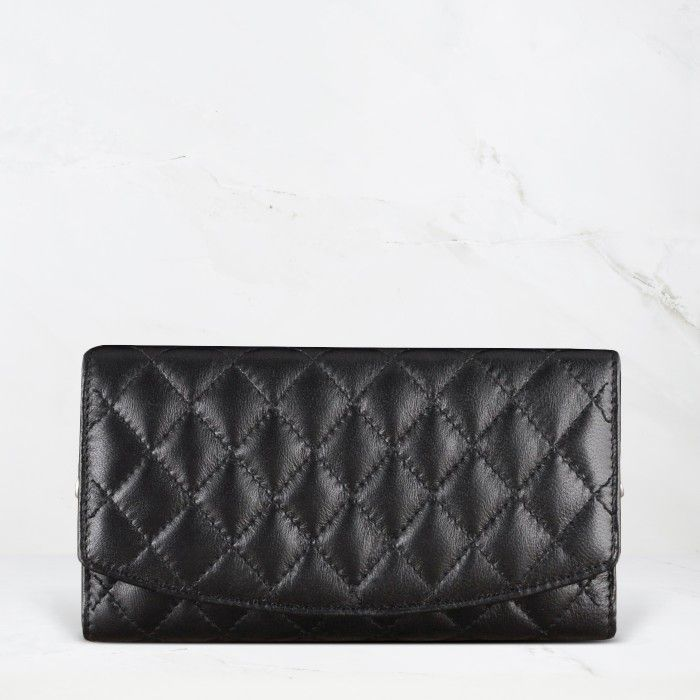 Quilted Pattern Phone Purse / Holster
