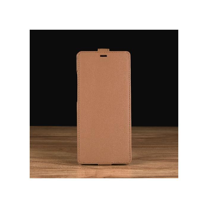 Samsung Galaxy Note 8 / 9 / 10 / 10+ / 10+ 5G / 20 5G / 20 Ultra 5G