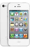 Apple iPhone 4 / 4S