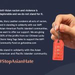 Support the AAPI Community Fund